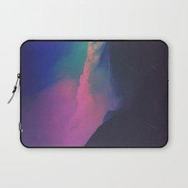 SIGHTS Laptop Sleeve