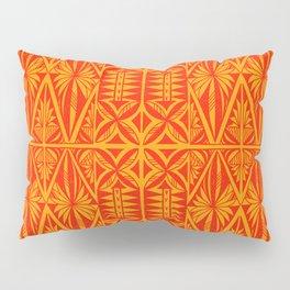Siapo inspired design Pillow Sham