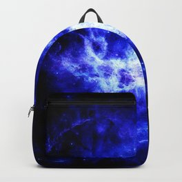 Galaxy #4 Backpack
