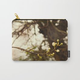 Hanami 3 Carry-All Pouch