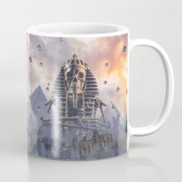 Gods of New Egypt Coffee Mug
