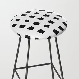 Coit Pattern 69 Bar Stool