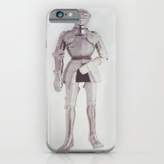 armor iPhone 6s Slim Case
