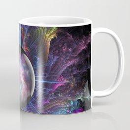 Shift in Consciousness Coffee Mug