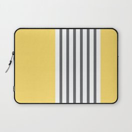 Coogee Stripe Laptop Sleeve