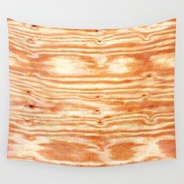 RealVirtual Wall Tapestry