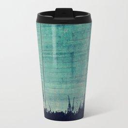 #98 Travel Mug