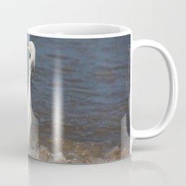 Classy Kinda Sassy Coffee Mug