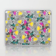 K∆LEIDOSCOPE Laptop & iPad Skin