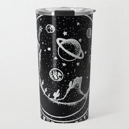 DESERT MOON SHELTER Travel Mug