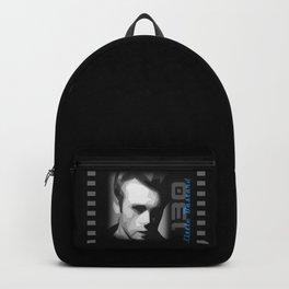 Little Bastard II Backpack