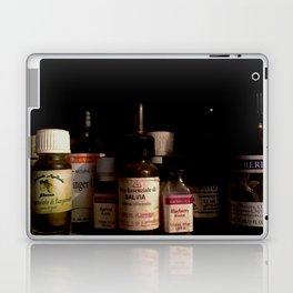 cocina Laptop & iPad Skin