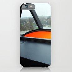 2007 - German Lavalator II (High Res) iPhone 6s Slim Case