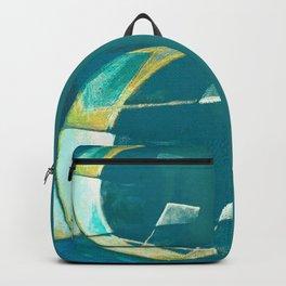 Mccn Backpack