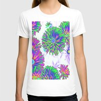 woodstock T-shirts featuring Memories of Woodstock!!! by Brian Raggatt