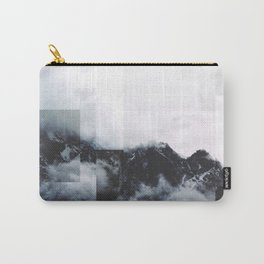 Fractions A81 Carry-All Pouch