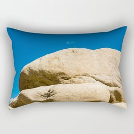 Big Rock 7446 Joshua Tree Rectangular Pillow
