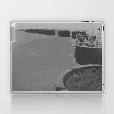 Endless Beds(2) Laptop & iPad Skin