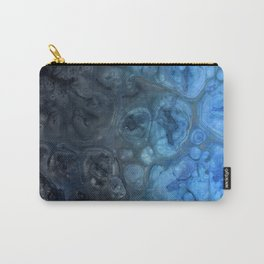 20,000 Leagues  Carry-All Pouch