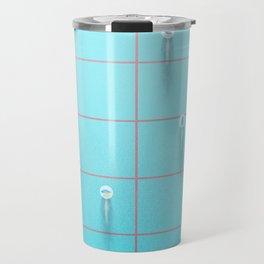 the marbles game Travel Mug