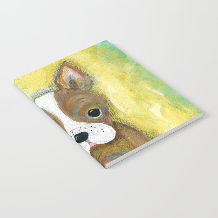 Puppy Painting, Children\'s Room Decor, Kid\'s Room, Wall Art, Dog ...