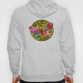 Into the Forest Hoody