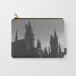 Wizard's Castle Carry-All Pouch