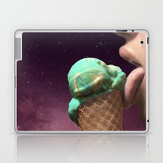 Ice Starcream Laptop & iPad Skin