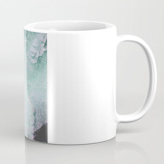 Earth2 Mug