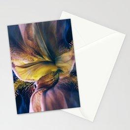 Iris Fantasy Stationery Cards