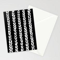 Knit 8 Stationery Cards