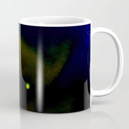 Conjureo Coffee Mug