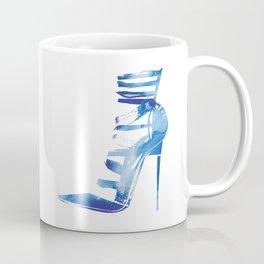 Pumps Coffee Mug