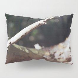 branch Pillow Sham