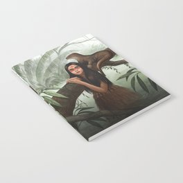 Rimaq ~ A Compendium of Witches Notebook