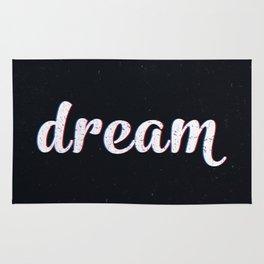 DREAM Rug