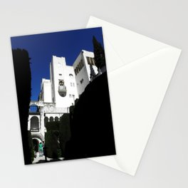 Rodriguez-Acosta Stationery Cards