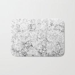 Marble I Bath Mat