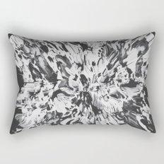MARSXH Rectangular Pillow