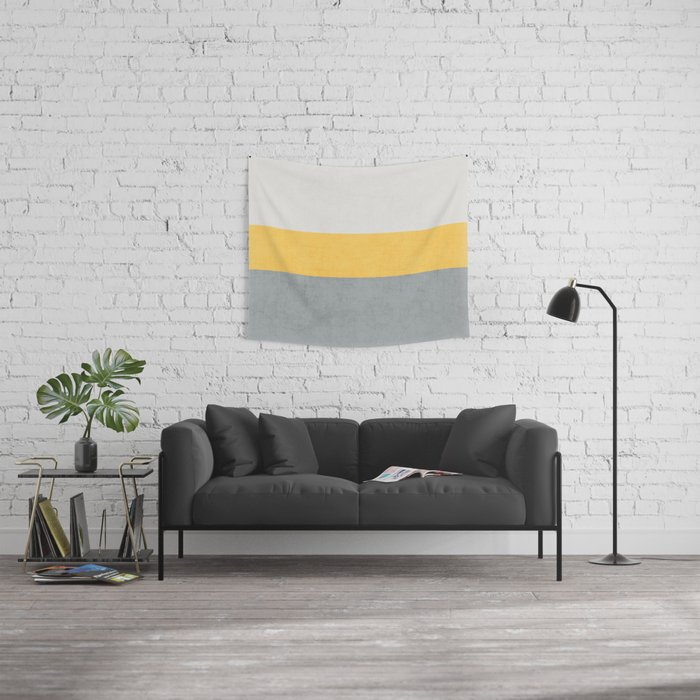 summer time classic Wall Tapestry