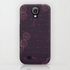 Hawkeye Galaxy S4 Slim Case