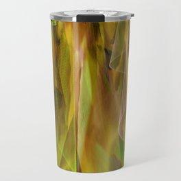 Idea For A Gracious Dress Travel Mug
