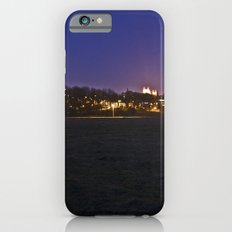 Lincoln At Dusk Slim Case iPhone 6s