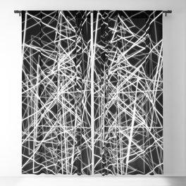Tri-A Blackout Curtain