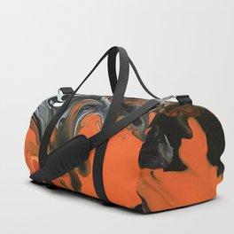 Revenge Duffle Bag