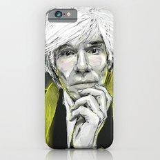 Andy 1 Slim Case iPhone 6s