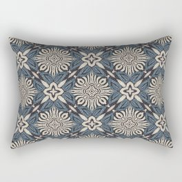 Grace Rectangular Pillow