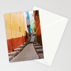 Guanajuato Stationery Cards
