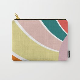 Pattern 2018 008 Carry-All Pouch