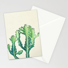 Dragon Bones Tree Stationery Cards